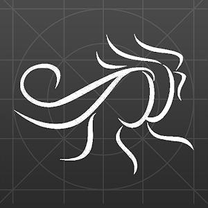 HairlossPH by TEHFI