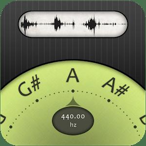Pro Tune download