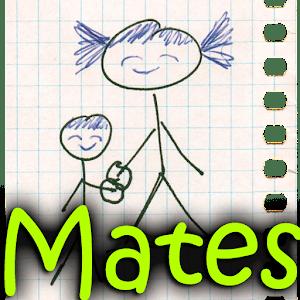 Matematicas Centroanda