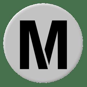 LA Metro Alerts Pro