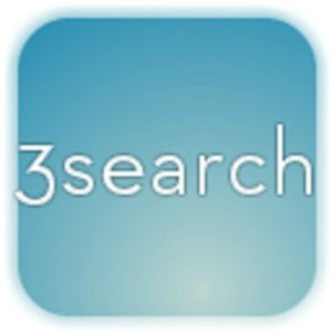 ThreeSearch Browser