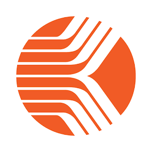 Kronos Mobile Android Apps On Google Play