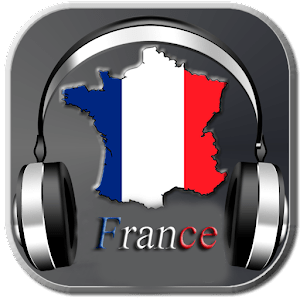 download Radio France apk