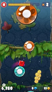 Jelly Jumpers screenshot 3