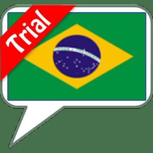 SVOX Br. Portug. Luciana Trial