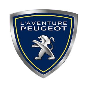 Museum van l'Aventure Peugeot