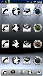DVR:Bumper - Trial screenshot 1