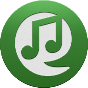 Playmysong download