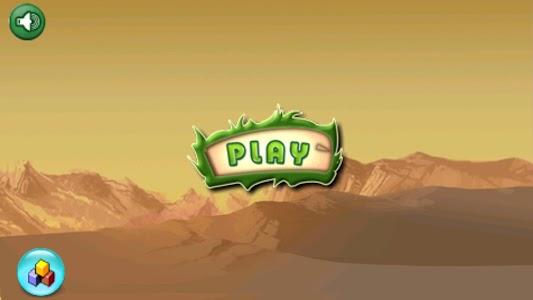 Tai Panda Warrior screenshot 2