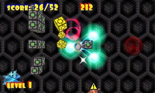 Total Devastation 3 screenshot 5