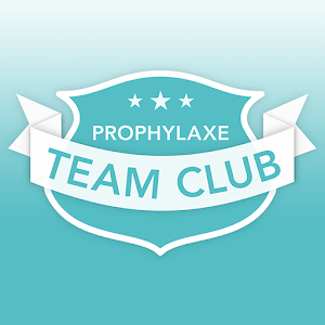 Prophylaxe Team Club