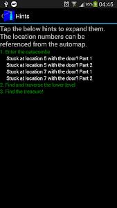 Lighthouse Mystery screenshot 7