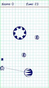 Ball to Goal screenshot 8