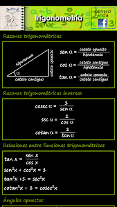 Matematicas Centroanda screenshot 4
