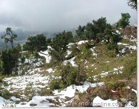 snow fall kande feb 16 (64)
