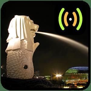 SG Radio apk