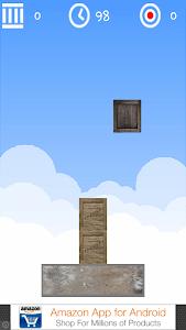 Simple Stack screenshot 1