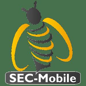 SEC-Mobile