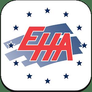 EHA 18