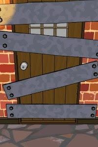 Escape:Mountain Hut of Madness screenshot 3