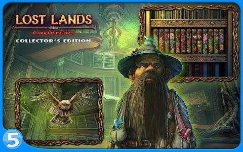Lost Lands screenshot 2