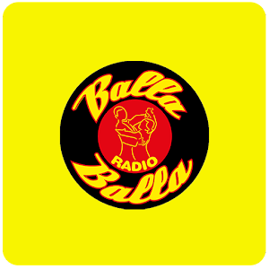 Radio Balla Balla download