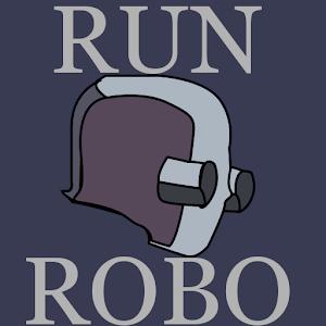 Run, Robo, Run