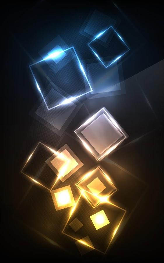 Lights For Home Decoration