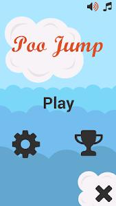 Kinder Jump Game screenshot 20
