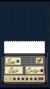 Gerador de Nomes de Banda screenshot 10