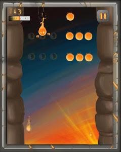 Falling Burny screenshot 11