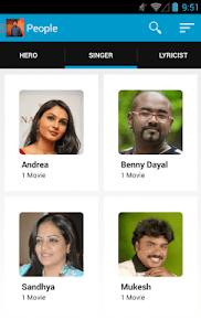 SivaKarthikeyan screenshot 4