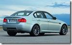 BMW-M3-4