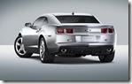 2010-Chevy-Camaro-7