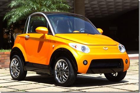 my-car-nice-0807-sl-3