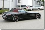 mercedes_slr_roadster_722_0908_2