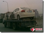 2008-honda-city-in-china-3