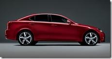 Lexus-IS-Facelift-2009-23