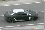 renault-megane-sedan-002