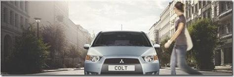 colt-banner-ne-0809-3