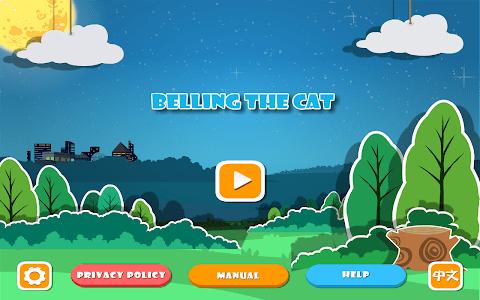 Belling the Cat screenshot 2