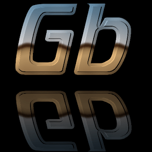 Gagbox Sound Effects Machine download