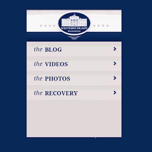 Whitehouse.gov