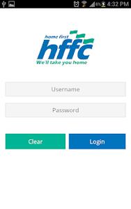 HFFC screenshot 2