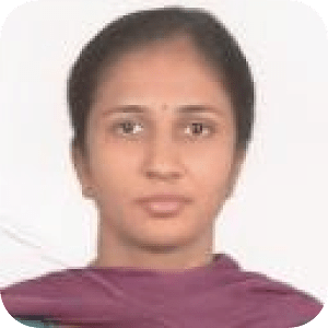 Dr Mamtha Reddy Appointments