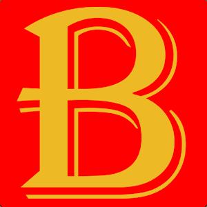 Bhutan News