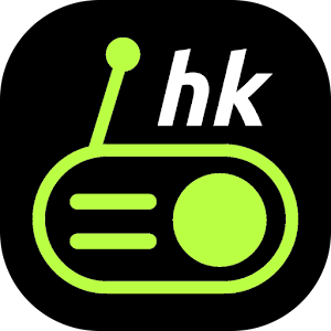 Best Hong Kong Radios apk