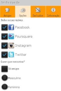 Vivo Por Aqui screenshot 3