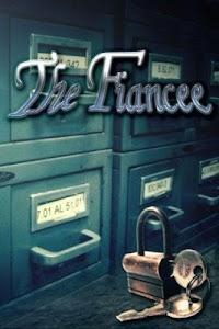 Escape: The Fiancee screenshot 0