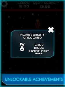 Astronaut Escape 🚀 Test screenshot 8